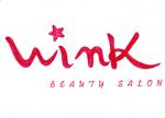美容室 WinK