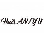 Hair AN/YU