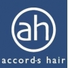accord-s hair 御器所店