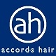 accord-s hair 徳重店