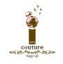 i couture happy life