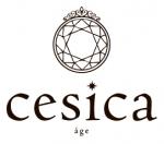 Cesica age