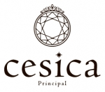 Cesica Principal