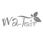 wa-hair