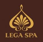 LEGASPA 神戸旧居留地店