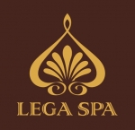 asian relaxation salon LEGA SPA