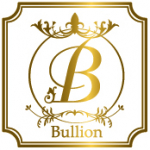 Nail Salon Bullion