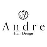 Andre Hair Design