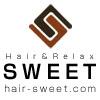 hair&Relax SWEET