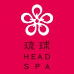 琉球 HEAD SPA