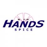HANDS CLAN