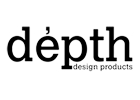 depth design products
