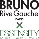BRUNO Rive Gauche(ブルーノ・リヴゴーシュ) 薬院店