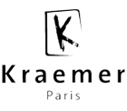 Kraemer Paris IMS
