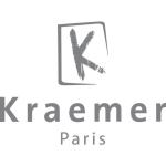Kraemer Paris 天神南(クラメール パリ)