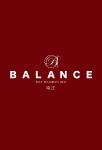 BALANCE南庄店