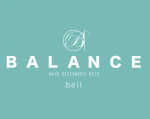 BALANCE bell