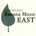 Banana Moon 箕面店