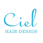 Ciel hairdesign