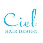 Ciel hairdesign