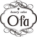 beauty salon Ofa