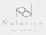 Relacion