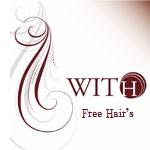 Free Hairs