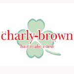 charly-brown